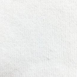 ผ้าชนิดต่างๆ