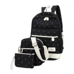 XM BACKPACK - WOMEN