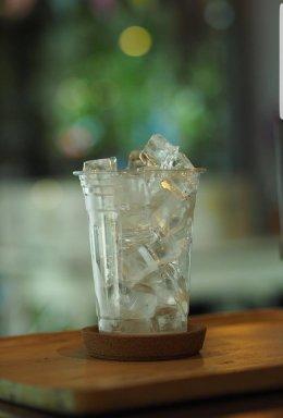 อู่ณัฐพงศ์ ออโต้ซัพพลาย ก็ใช้ เครื่องทำน้ำแข็งเจ็นไอซ์