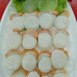 ขอขอบคุณร้าน ข้าวต้มปลานายแป๊ะ ร้านดังสวนมะลิ  ที่ไว้วางใจเครื่องทำน้ำแข็งเจ็นไอซ์