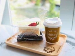 ขอขอบคุณร้าน Mellow J Coffee ที่ไว้วางใจเครื่องทำน้ำแข็ง GenIce