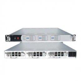 IP MODULATOR CABLE IP 3 input