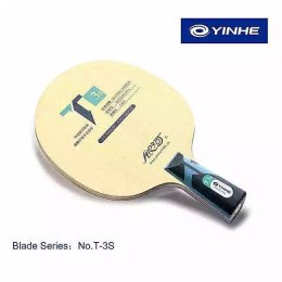 Yinhe T-3