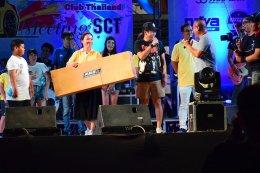 SWIFT Club Thailand