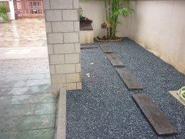 โครงการหมู่บ้าน นิศาชล ดรีมวัลเล่ย์ ปิ่นเกล้า - กาญจนาภิเษก