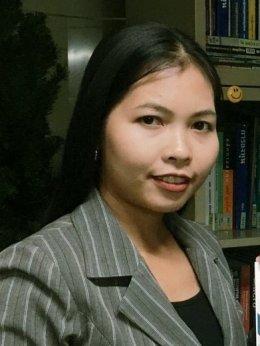 JOY, English/Thai