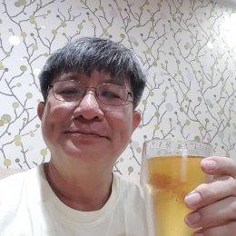 POP, English/Thai