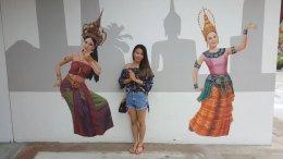 QAIY, English/Thai