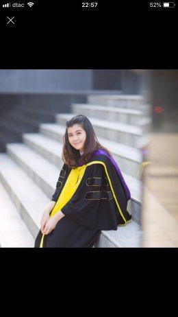 NANNEY, Vietnamese/English