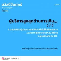 TMN365#APR2021