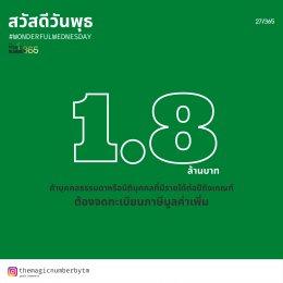 TMN365#JAN2021