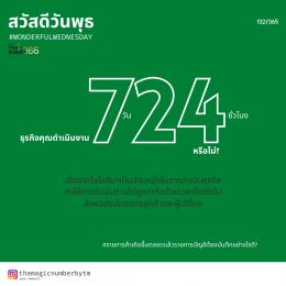 TMN365#MAY2021