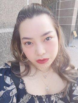 เปลี่ยนกล้ามเนื้อตาอ่อนแรง เป็นตาสวยสดใส สไตล์เกาหลี