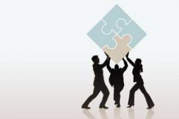Management Outsourcing