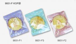9931 ซองขนมลาย Sweet Palette-L 14.5*11 cm@50