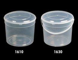 1630 โหลเซฟตี้ซิล มีหูหิ้ว 1.5 Lt.@20-N