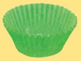 PM2518 Green ฐาน 25 mm สูง 18 mm