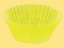 PM2518 Yellow ฐาน 25 mm สูง 18 mm