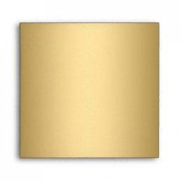 แผ่นรองเค้ก สี่เหลี่ยม สีทอง 30 cm-5 ปอนด์@5