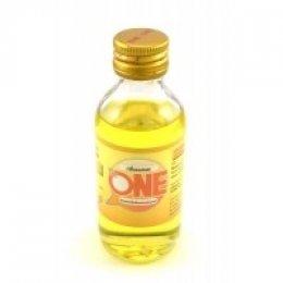 กลิ่นนมเนยครีม ตรา เดอะวัน ขนาด 2 OZ