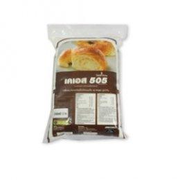 เคเอส-505 สารเสริมคุณภาพขนมปัง 1 กก.