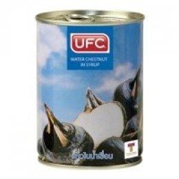 แห้ว UFC 20 OZ