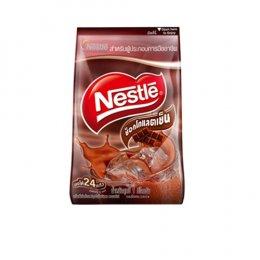ช็อตโกแลตเย็น Nestle 1 กก.