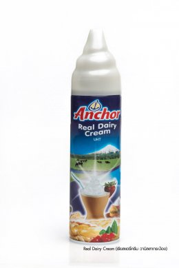 Anchor Dairy Whip 400g.