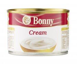 BONNY THICK CREAM ติ๊กครีม 170 g