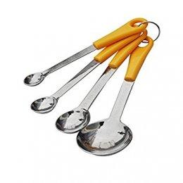 SN4690 Sanneng Measure Spoon