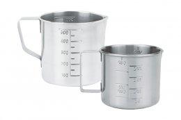 SN4715 Sanneng Measure Cup 200cc DIA: ∮70*65 mm
