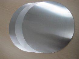 แผ่นรองเค้ก อลูมิเนียม กลม 11.5 นิ้ว-N