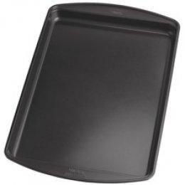 2105-6795 Wilton PR 17.25X11.5 LRG COOKIE PAN