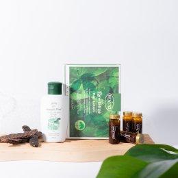 Revita set 'Shampoo + Serum'