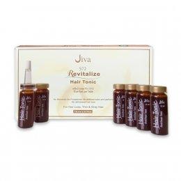 Jiva 572 Revitalize Hair Tonic - 2021 version
