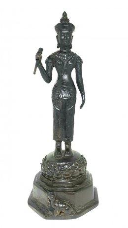 มูลนิธิพระพิฆเนศ ร่วมกับ บ้านศิลปะเอกชัย วรรณแก้ว