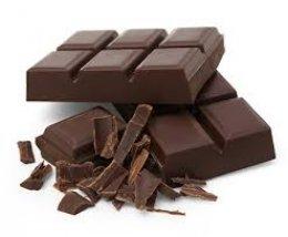 巧克力香料