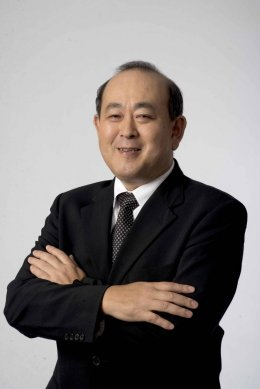 มร.ชิเงโอะ ฮายาคาวะ ครบวาระการปฏิบัติงานในประเทศไทย