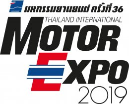 Motorcycles 26 แบรนด์กระหึ่ม Motor Expo 2019