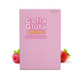 Colla Gluta Plus+