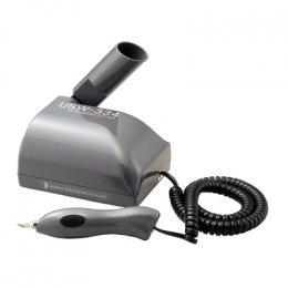 Ultrasonic handy cutter