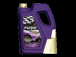 FURiO F1 SAE 5W-30