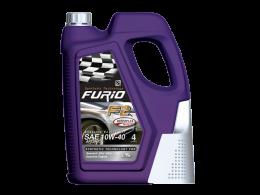 FURiO F2 SAE 10W-40