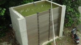 ออกแบบผนังกั้นน้ำ, แผงกั้นน้ำ,ประตูกั้นน้ำ, กำแพงกั้นน้ำ, ป้องกันน้ำท่วม, ป้องกันน้ำ, กำแพงกันน้า, คันกั้นน้ำ, กันน้ำ,Flood Barriers,ผลิตภัณฑ์กั้นน้ำ ออกแบบผนังกั้นน้ำ, แผงกั้นน้ำ,ประตูกั้นน้ำ, กำแพงกั้นน้ำ