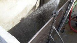 SUN CHAN,ออกแบบผนังกั้นน้ำ, แผงกั้นน้ำ,ประตูกั้นน้ำ, กำแพงกั้นน้ำ, ป้องกันน้ำท่วม, ป้องกันน้ำ, กำแพงกันน้า, คันกั้นน้ำ, กันน้ำ,Flood Barriers,ผลิตภัณฑ์กั้นน้ำ, ออกแบบผนังกั้นน้ำ, แผงกั้นน้ำ,ประตูกั้นน้ำ, กำแพงกั้นน้ำ