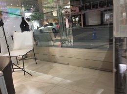 Siam Square SCB