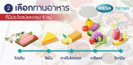 choose-healthy-food-to-eat