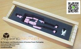 ให้บริการด้านรับตัดโฟมตัดฟองน้ำ(dicut) ปั๊มโฟมออกแบบแม่พิมพ์ ไดคัทตามแบบรับตัดฟองน้ำpu foam ฟองน้ำวิทยาศาสตร์บริการตัดโฟมอีวีเอ(eva foam)โฟมกันกระแทกโฟมpuตัดโฟมบรรจุภัณฑ์ออกแบบโฟมกันกระแทกยางกันกระแทกสำหรับสินค้ารับผลิตแพคเกจจิ้งโฟมทุกรูปแบบด้วยเครื่องจัก