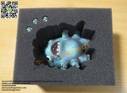 ขายส่งฟองน้ำรับผลิตฟองน้ำตามแบบที่ลูกค้าต้องการสำหรับงานออกแบบบรรจุภัณฑ์ช่วยส่งเสริมการขาย