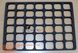 จำหน่ายโฟมeva รับแปรรูปโฟมevaรับผลิตจำนวนน้อยได้ใช้เวลา2-5วัน